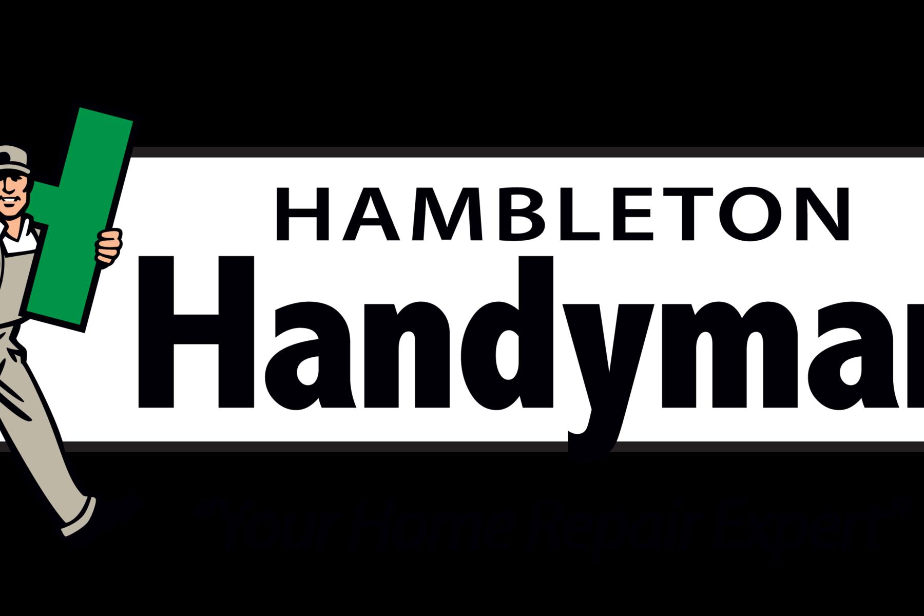 Hhandyman logo